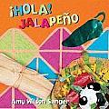 Hola Jalapeno