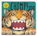 Chomp Zoo