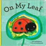 On My Leaf